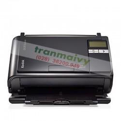 Máy Scan Kodak i2620
