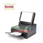 Máy Scan Kodak i2900 giá rẻ hcm