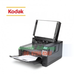 Máy Scan Kodak i2900