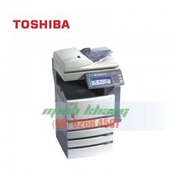Máy Photocopy Toshiba Studio e353