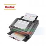 Máy Scan Kodak Station 710 giá rẻ hcm