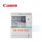 Máy Photocopy Canon iR 2520 (2nd) giá rẻ hcm