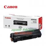 Mực Canon MF 217w - Canon 337 giá rẻ hcm