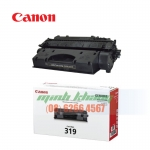 Mực Canon MF 6300dn - Canon 319 giá rẻ hcm