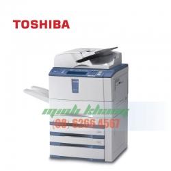 Máy Photocopy Toshiba Studio e523