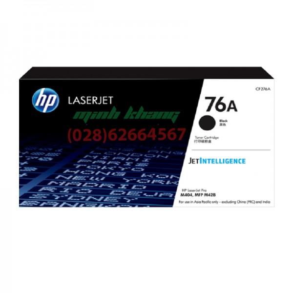 Hộp Mực HP 76A  giá rẻ hcm
