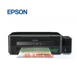 Máy In Phun Đa Năng Epson L360