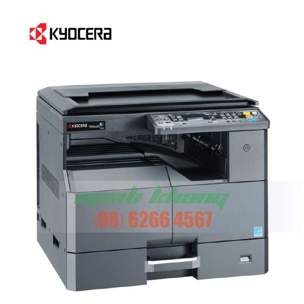 Máy Photocopy Kyocera Taskalfa 1800 giá rẻ hcm