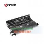 Máy Photocopy Kyocera Taskalfa 2200 giá rẻ hcm