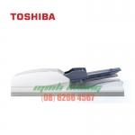 Máy Photocopy Toshiba Studio e356 giá rẻ hcm