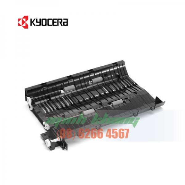 Duplex DU-480 giá rẻ hcm
