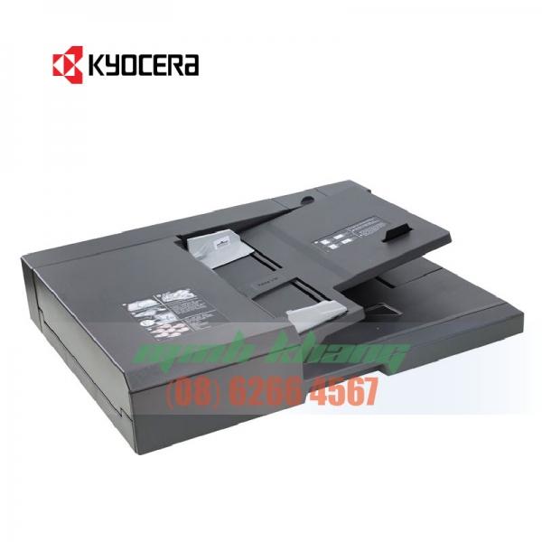 DADF DP-480 giá rẻ hcm