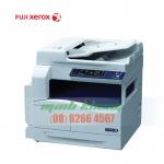 Máy Photocopy Xerox DC S2010 CPS DD NW giá rẻ hcm