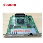 Card mạng Canon 3500 (2nd) - NB-C2 giá rẻ hcm