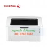 Máy In Laser Xerox P115w giá rẻ hcm
