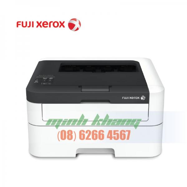 Máy In Laser Xerox P225 db AP giá rẻ hcm