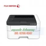 Máy In Laser Xerox P265dw AP giá rẻ hcm