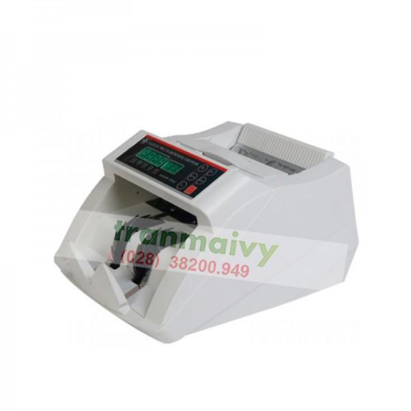 Máy Đếm Tiền Xiudun 2200C giá rẻ hcm