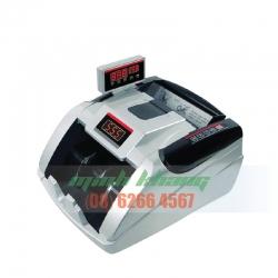 Máy Đếm Tiền Cashta 9700w