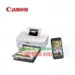 Máy In Ảnh Canon Selphy CP910 giá rẻ hcm