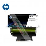 may in laser mau hp color 150a gia tot tai tp.hcm
