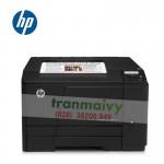 Máy In Laser Màu HP Color Pro 200 M251N giá rẻ hcm
