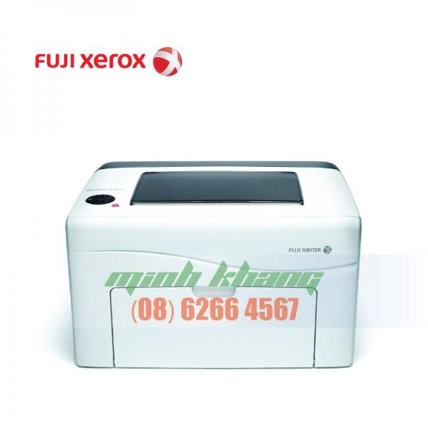 Máy In Laser Màu Xerox CP105b giá rẻ hcm