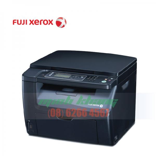 Máy In Laser Màu Xerox CM215b giá rẻ hcm