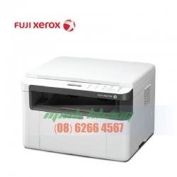 Máy In Laser Màu Xerox M115w