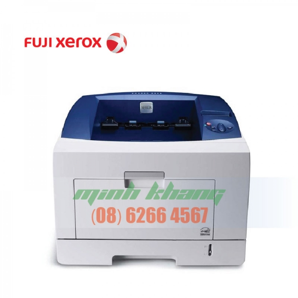 Máy In Laser Màu Xerox 3435D giá rẻ hcm