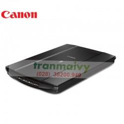 Máy Scan Canon Scanlide 120