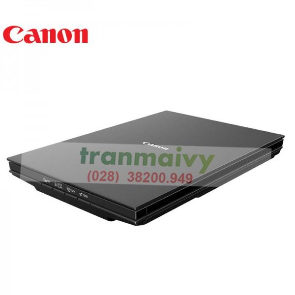 Máy Scan Canon lide 400 giá rẻ hcm