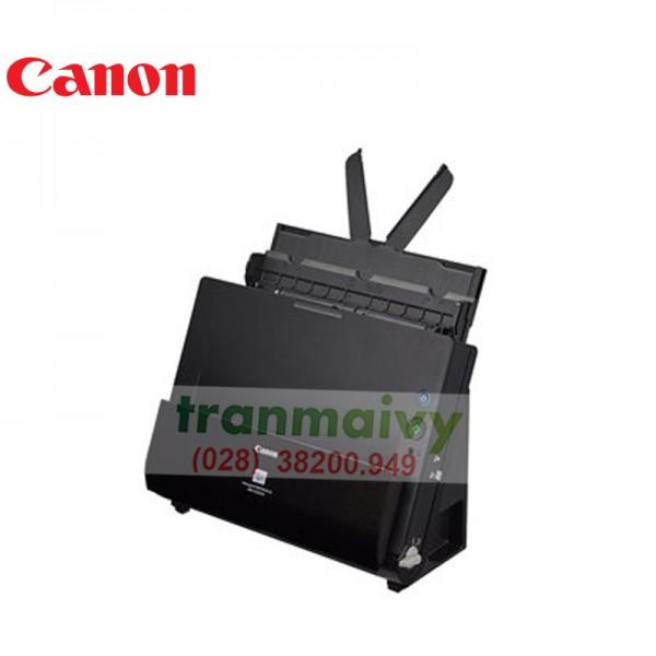 Máy Scan Canon DR-C225W II giá rẻ tại hcm