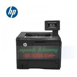 Máy In Laser HP LaserJet Pro M401dn