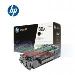 Mực HP 401d - HP 80a giá rẻ hcm