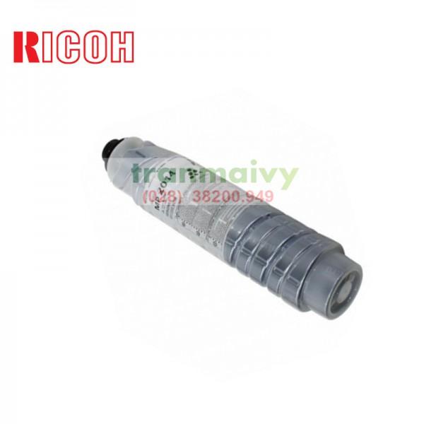Mực Ricoh m2700 - Ricoh 2014S giá rẻ hcm