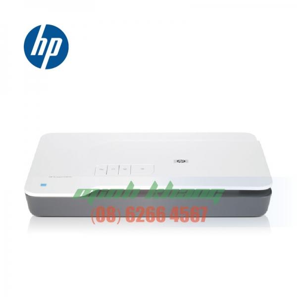 Máy Scan HP Scanjet G3110 giá rẻ hcm