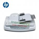 Máy Scan HP Scanjet G5590 giá rẻ hcm