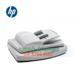 Máy Scan HP Scanjet G5590