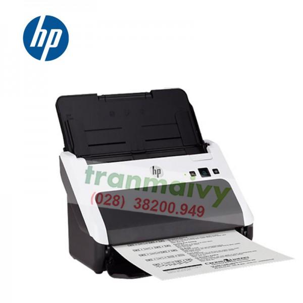 Máy Scan HP Pro 3000 S2 giá rẻ hcm