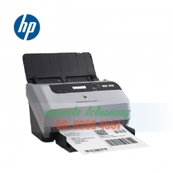 Máy Scan HP Pro 5000 S2