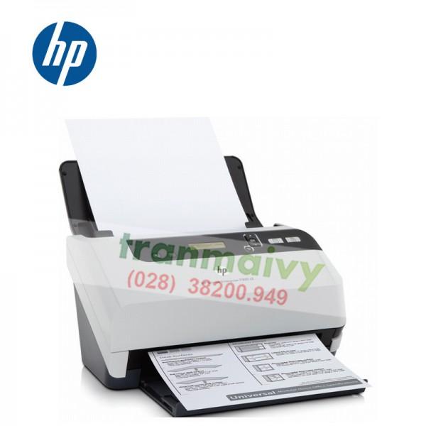 Máy Scan HP Pro 5000 S2 giá rẻ hcm