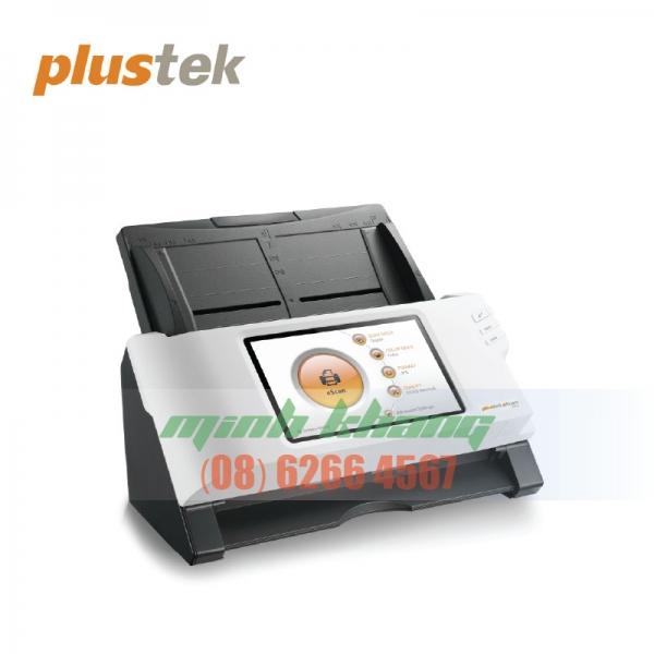 Máy Scan Plustek Escan A150 giá rẻ hcm