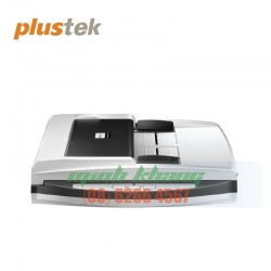 Máy Scan Plustek PN2040