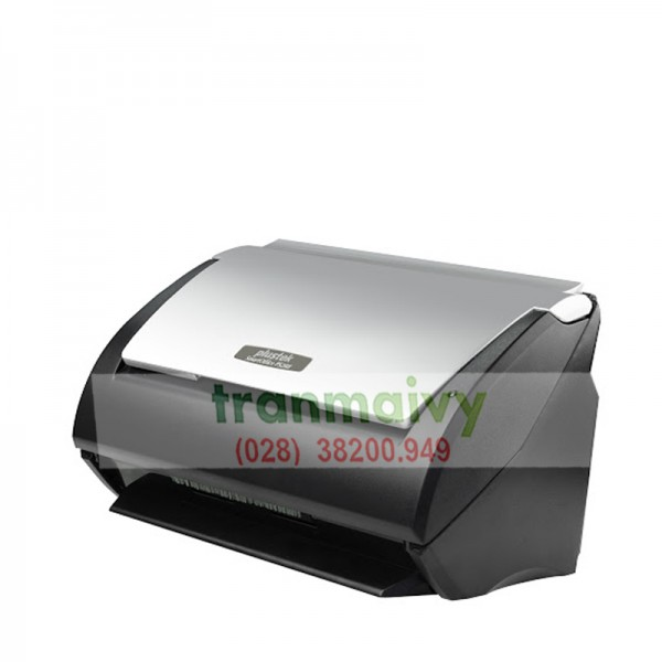 Máy Scan Plustek PS288 giá rẻ hcm