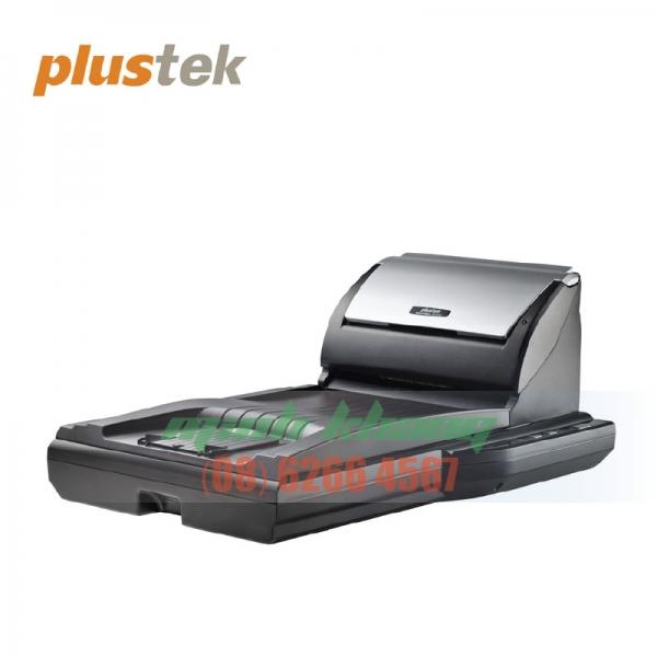 Máy Scan Plustek PL2550 giá rẻ hcm