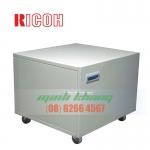 Máy Photocopy Ricoh MP 2001 giá rẻ hcm