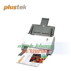 Máy Scan Plustek PS396