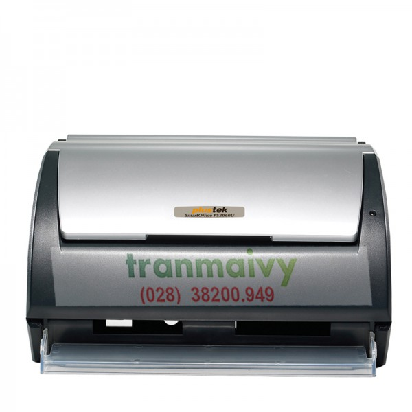 Máy Scan Plustek PS3060U giá rẻ hcm