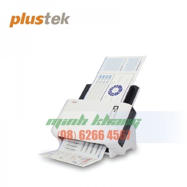 Máy Scan Plustek SC8016U giá rẻ hcm